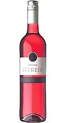 Estreia Vinho Verde Rose 2019 vom Weingut Viniverde - Minho Region Portugal