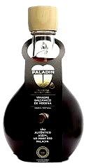 Balsamico Essig 6 % IGP Modena von Paladin