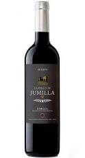 Castillo de Jumilla 2016 Reserva Bodegas Bleda - Jumilla Spanien