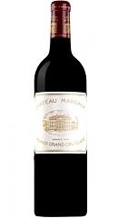 98 + Robert Parker Punkte - Chateau Margaux Grand Cru Classe 2005