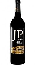 JP Azeitão Tinto 2020 vom Weingut Bacalhau, Halbinsel Setúbal