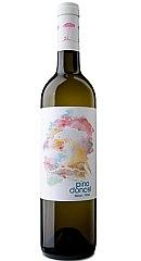 Pino Doncel 2019 100 % Sauvignon Blanc Bodegas Bleda Jumilla Spanien