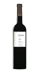 Cabrida Celler Capçanes 2000 - Montsant Spanien spanischer Wein