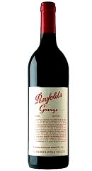 99 Robert Parker Punkte - Penfolds Grange Bin 95 2010 - Australien