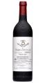 98 Robert Parker Punkte - Vega Sicilia Único Reserva Especial 94-95-00 aus Ribera del Duero in Spanien