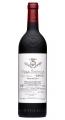Vega Sicilia Unico 2004 Gran Reserva - 97 Parker Punkte - Weinregion Ribera del Duero Spanien