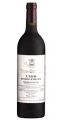 95 Robert Parker Punkte - Vega Sicilia Unico Reserva Especial 2003-04-06 (Release 2017)