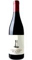 98 Robert Parker Punkte - Casa Castillo Pie Franco 2015, Weinregion Jumilla in Spanien
