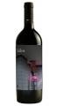 4 kilos 2010 Bodegas 4kilos vinicola S.L. Francesc Grimalt - Mallorca (Balearen)