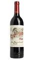 Castillo Ygay Gran Reserva Rioja Especial 2001 Marqués de Murrieta - Rioja Spanien