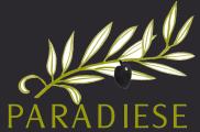 Paradiese.info - iberische Spezialitäten Olivenöle, Flor de Sal, Weine - aus Paradiese